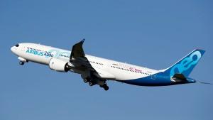 Airbus übertrumpft Boeing
