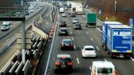 Autobahnen bleiben unverkäuflich