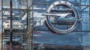 Eine hart erkaufte Atempause für Opel