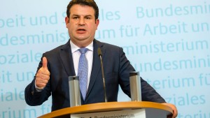 Das ist das neue 32 Milliarden Euro teure Rentenpaket