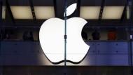Apple lüftet ein wichtiges offenes Geheimnis