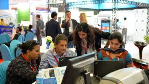 IBM hat mehr Mitarbeiter in Indien als in Amerika