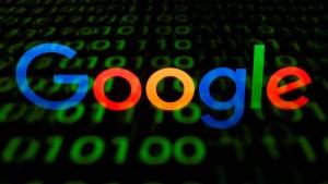 Trump: Google behandelt mich unfair