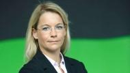 Stefanie Held stieß erst am 1. Januar 2012 zum Ergo-Konzern und kann seitdem ihren Bereich neu gestalten.