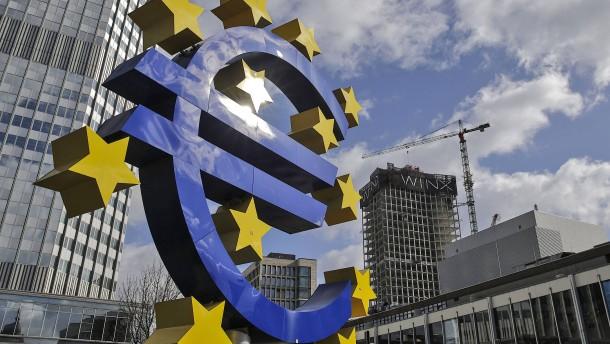 Jackson Hole stärkt den Euro