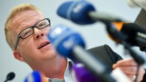 Droht Lufthansa nun ein Mega-Streik?