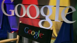 Google schmiedet eine Mobilfunk-Allianz