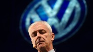 Anleger verklagen VW auf rund 8 Milliarden Euro