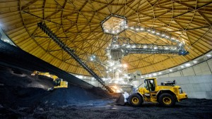 Industrie warnt vor übertriebenen Kohleausstiegsplänen