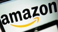 Amazon liefert Pakete in New York in einer Stunde aus