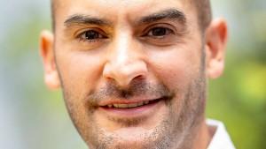 Danyal Bayaz wird Finanzminister in Stuttgart