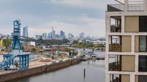 """FDP fordert """"Mieten-Tüv"""" für Gesetze mit Einfluss auf Wohnkosten"""