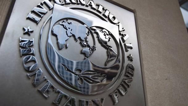 IWF fordert mehr sozialen Ausgleich in Deutschland