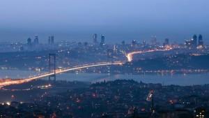 Auch Istanbuls neuer Großflughafen öffnet verspätet