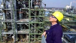 BASF: Die Chemie stimmt nicht