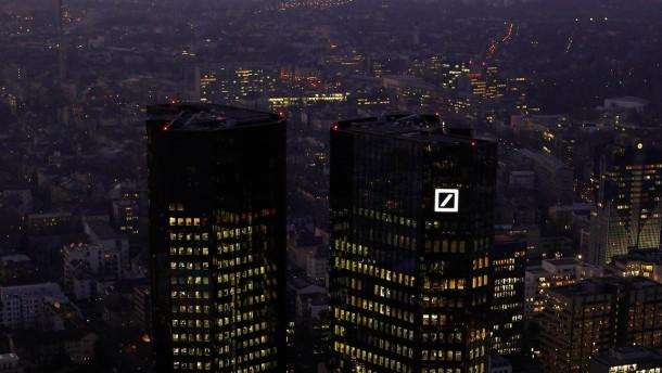 Investoren wollen Aufsichtsrat nicht entlasten