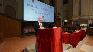 Bologna - zwischen Aufbruch und Aufruhr