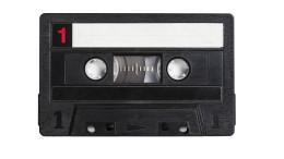 Die Rückkehr der Musikkassette