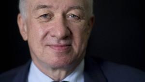 Das Rennen um den SPD-Chefökonom läuft