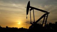 Opec-Staaten drosseln ihre Ölproduktion