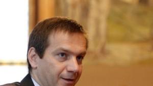 """""""Ein so großes Sparpaket hat es in Ungarn noch nicht gegeben"""""""