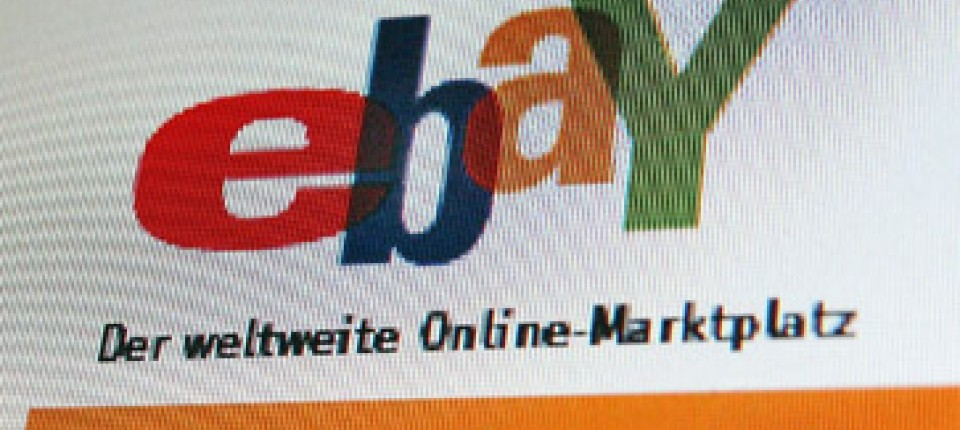 Internet Ebay Kauft Autobörse Mobilede Netzwirtschaft Faz