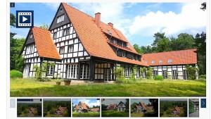 Insolvenzverwalter sucht Käufer für Middelhoff-Villa