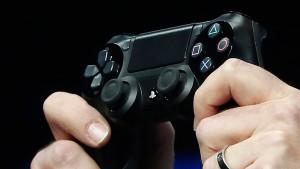 Nächste Playstation wird billiger als die Xbox