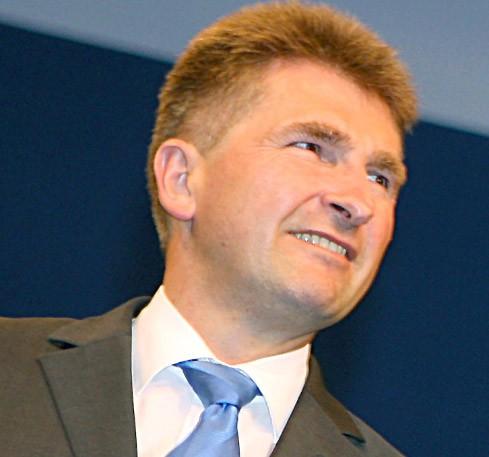 dpa. <b>Andreas Pinkwart</b> - andreas-pinkwart