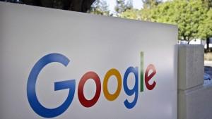 Ist Googles Online-Werbung wettbewerbswidrig?