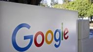 Es geht ans Eingemachte: Das Anzeigengeschäft ist für Google sehr wichtig.