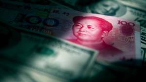 China wirft amerikanischen Beratern Spionage vor