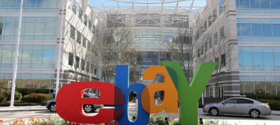 Bundeskartellamt Ebay Darf Verkaufer Zur Paypal Nutzung Zwingen