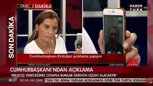Türkische Ermittler nehmen Doğan-Mitarbeiter fest