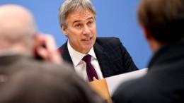 """Bitkom warnt vor """"digitaler Spaltung"""" der Wirtschaft"""