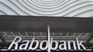 Niederländischer Bankchef tritt wegen Libor-Skandal zurück