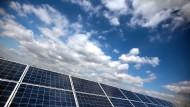 Powercloud sieht sich selbst als Softwareanbieter für die Energiewende.
