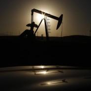 Als der Ölpreis sehr niedrig war, hatten die Anleger Angst um die Banken bekommen. Nun ist sie wieder ziemlich verflogen.