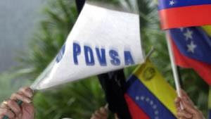 Streik legt Venezuelas Ölförderung lahm