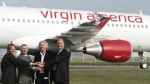 Airbus lässt Boeing abermals hinter sich