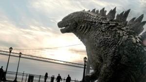 "Chinesischer Milliardär kauft ""Godzilla""-Studios"