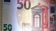 Nur noch eine Frage der Zeit: der digitale Euro wird in der einen oder anderen Form kommen.
