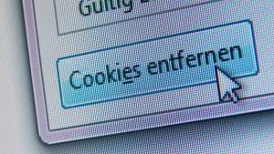 Die Grenzen des Cookies