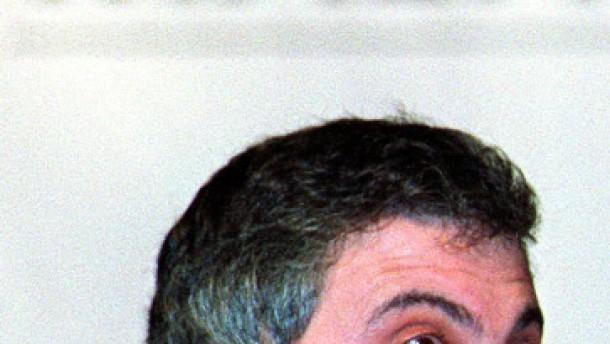 Ökonom Krugman greift Bundesbank an