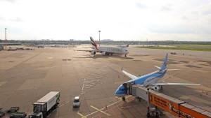 Wird der A380 doch gerettet?