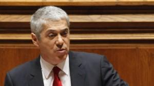 Stürzt Portugals Sócrates über das Sparpaket?