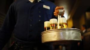 Radeberger gibt Kölsch-Brauerei auf