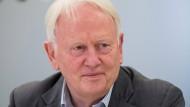 Werner Bahlsen