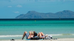 Nicht beantragter Urlaub verfällt nicht automatisch