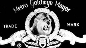 MGM-Löwe sucht neues Zuhause
